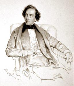Johann Nepomuk Hofzinser card magician