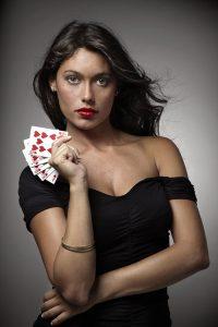 Texas Holdem winning tips